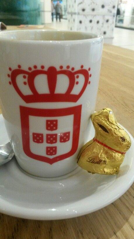 LOVE Vida e caffe #Coffee #Vidaecaffe