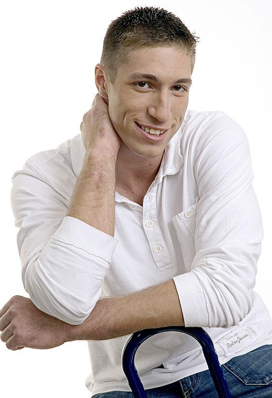 Berki Krisztián- Az olimpiai, világ- és Európa-bajnok Berki Krisztián tornászról nevezik el a lólengés egyik elemét.