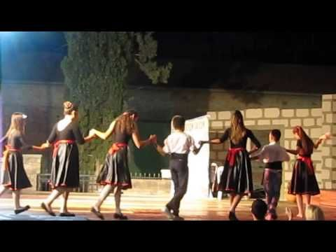#Liatani #dance #club at #Asopia #Eilesion