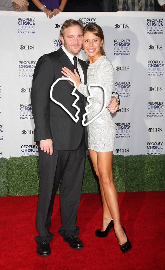 cool Jay Mohr Files For Divorce From Wife Nikki Cox For The Second Time This Year Check more at https://10ztalk.com/2016/12/15/jay-mohr-files-for-divorce-from-wife-nikki-cox-for-the-second-time-this-year/