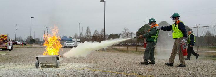 City of Houston - Community Emergency Response Teams (CERT)