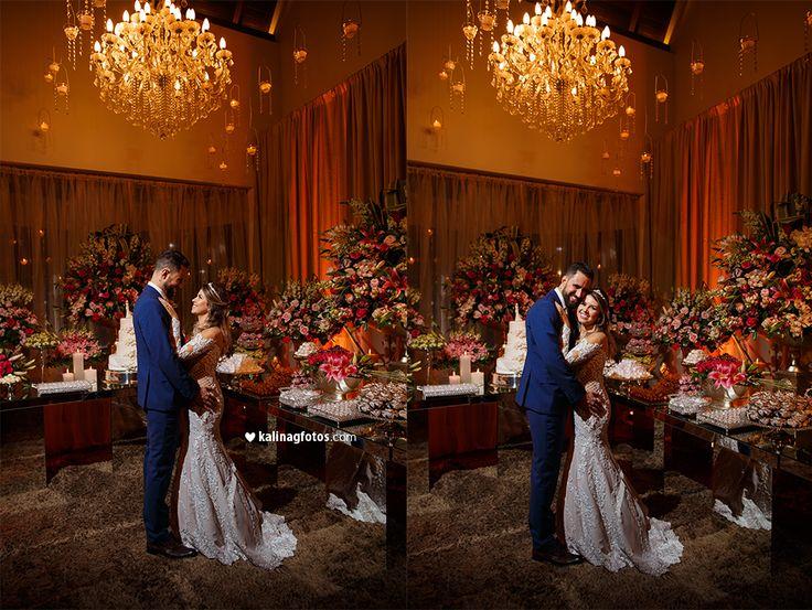 Classic Wedding www.blog.kalinagfotos.com