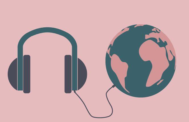 6 consigli +1 per promuovere la tua band in rete