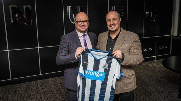 Detuvieron al presidente del Newcastle en una masiva redada contra la evasión de impuestos en el fútbol europeo - https://www.vexsoluciones.com/tecnologias/detuvieron-al-presidente-del-newcastle-en-una-masiva-redada-contra-la-evasion-de-impuestos-en-el-futbol-europeo/