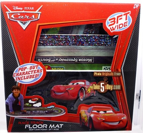 17 Best Images About Toy Cars For Kids On Pinterest