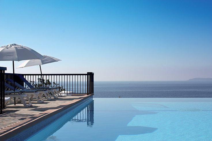 Des vacances club en famille à la mer cet été ? #summer #holidays