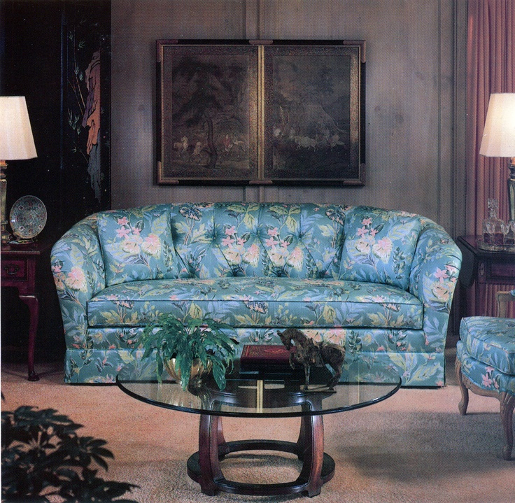 17 Best Images About Sofas Amp Chairs Ahhhhh On Pinterest