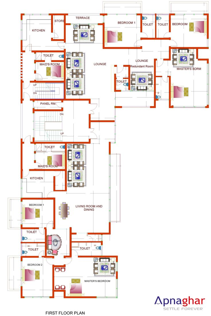 best 25 floor plans online ideas on pinterest house plans looking for floor plans online visit www apnaghar co in and choose
