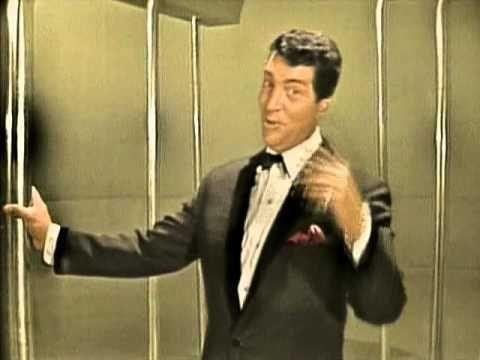 dean martin show episode guide