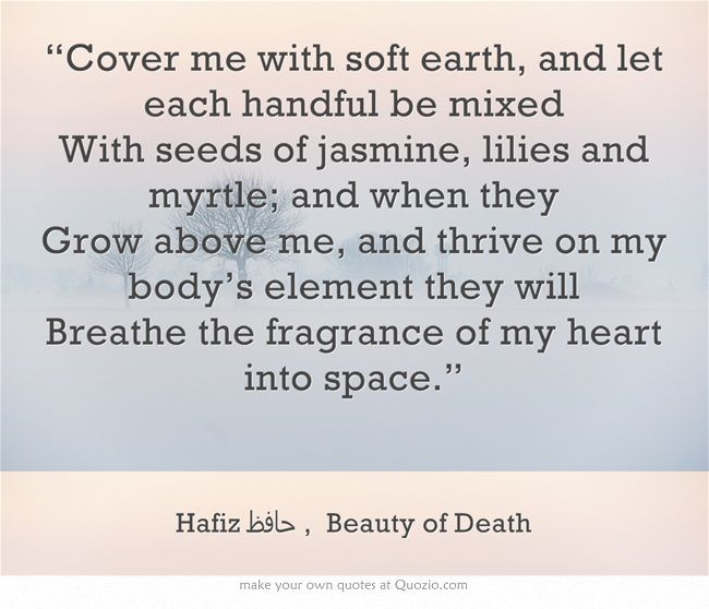 Hafiz Quotes: The 25+ Best Persian Poetry Ideas On Pinterest