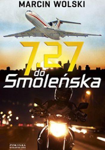 107400 | Euro Security Products Polska - http://esppoland.com/tra-pol-650-107400.html