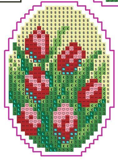 Tiek attēlots fails Tulip.jpg.