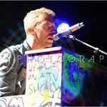 Coldplay Tour 2012