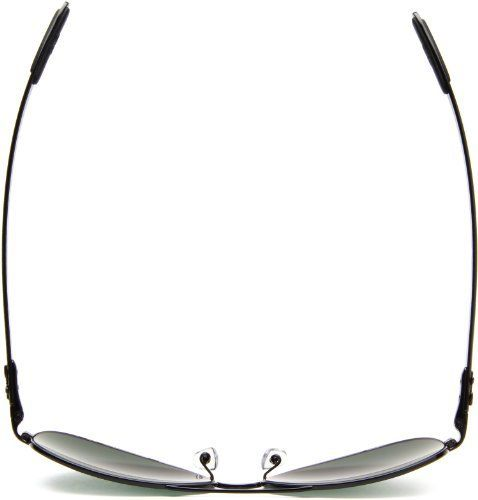 Ray-Ban-RB8301-Tech-Sunglasses59-mmPolarized