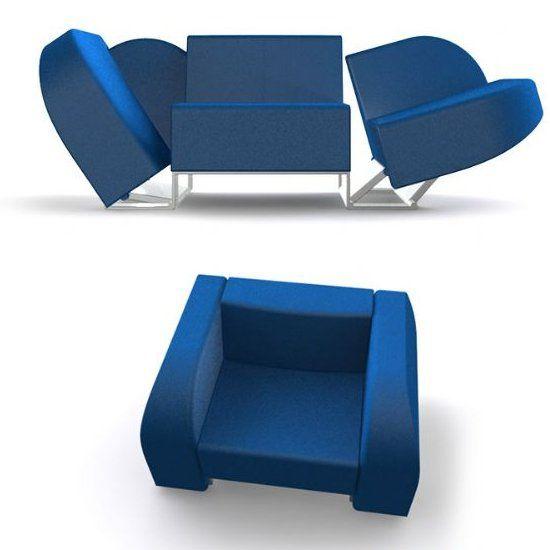 Best 25+ Multifunctional furniture ideas on Pinterest