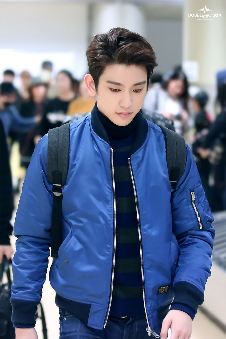 17 best images about jinyoung on pinterest