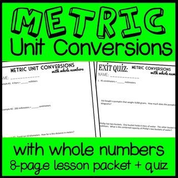 The 25+ best Conversion of units ideas on Pinterest Metric - unit conversion chart