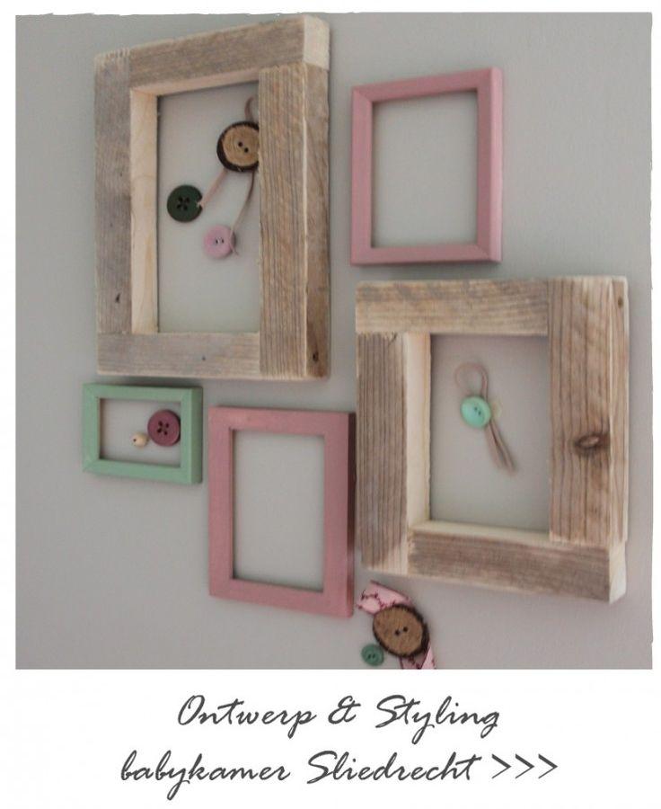 Alternatief idee voor kistjes op de wand kamer mare pinterest wands - Tapijt idee voor volwassen kamer ...