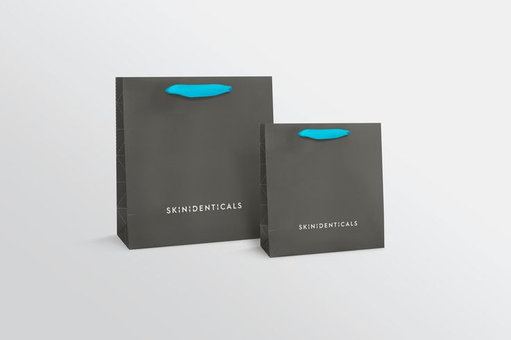 Brandsome   Skin Identicals NEW BRAND Beauty & Personal Care, Skin Care, Cosmeceutical, Retail, Brand Strategy, Brand Architecture, Brand Name, Brand Identity, Brand Launch, Product Training Kit, Website, Online Store, Content Strategy, Content Development, Copywriting, Social Media, Creative Direction, Campaign Planning, Packaging Design, Posters, Brochures, Business Cards, Stationery, Merchandise, Point-Of-Sale, Display Signage, Environmental Signage