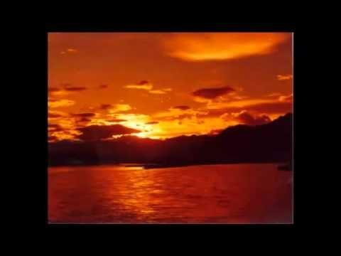Canto Tibetano OM - 20 min di relax e pace - ConNoi.net - YouTube