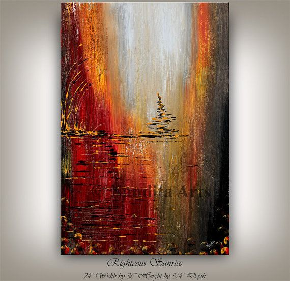 Home Decor Paintings For Sale