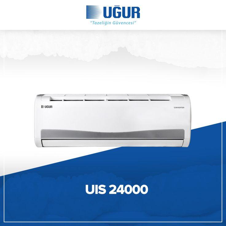 UIS 2400