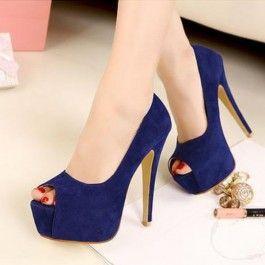 http://lojabomebarato.com.br/calcado-feminino/sedutor-peep-toe-marinha-camurca-stiletto-bombas-anterior-p.html
