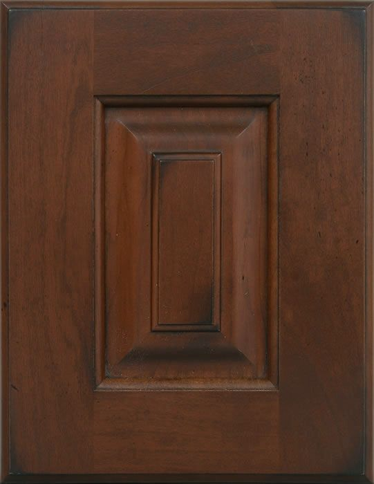 Shiloh Cabinets   Shiloh Cabinetry   All Wood Kitchen Cabinets And Bathroom  Cabinets