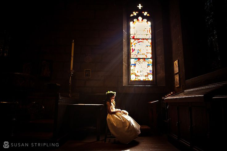 breathtaking!  - Susan Stripling Photography, Philadelphia wedding