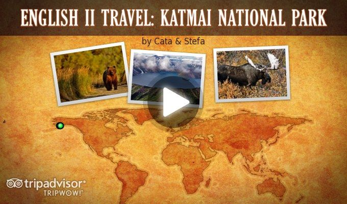 Katmai National Park and Preserve   Katmai National Park and Preserve Slideshow