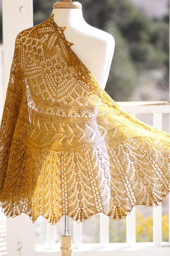 Magnificent 25 Best Ideas About Lace Knitting On Pinterest Lace Knitting Hairstyles For Men Maxibearus