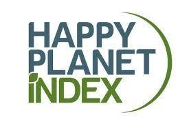 Der Happy Planet Index (HPI, Index des glücklichen Planeten) ist ein Indikator für die ökologische Effizienz der Erzeugung von Zufriedenheit. Der HPI wurde im Juli 2006 von der New Economics Foundation in Zusammenarbeit mit Friends of the Earth Großbritannien publiziert. Als Weiterentwicklung zu etablierten volkswirtschaftlichen Indizes wie dem Bruttoinlandsprodukt bezieht der Index das Kriterium der Nachhaltigkeit mit ein.
