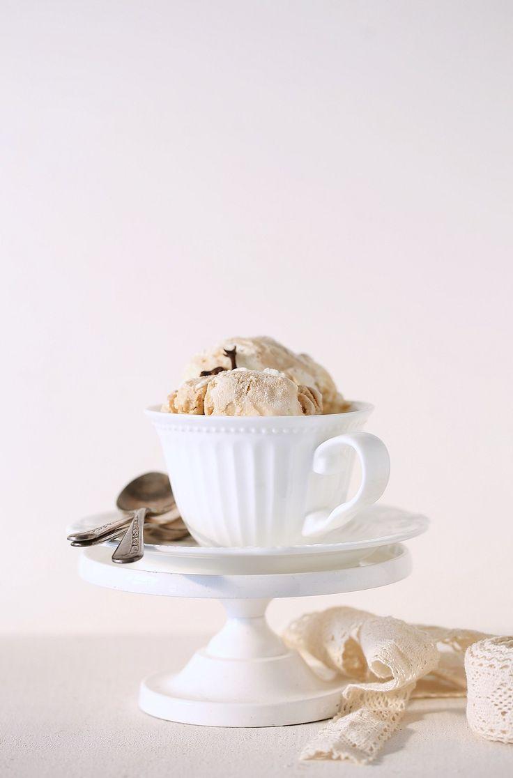 Clove Ice Cream