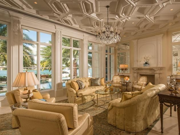 living room fort lauderdale 17 best luxury outdoor living images on 14261