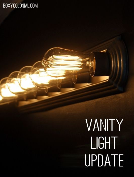 Vanity Light Update : Best 25+ Old hollywood vanity ideas on Pinterest Old hollywood style, Hollywood style and ...