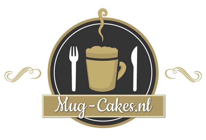 Vind Hier Alle Mug Cake Recepten (Cake in een Mok) | Mug Cakes