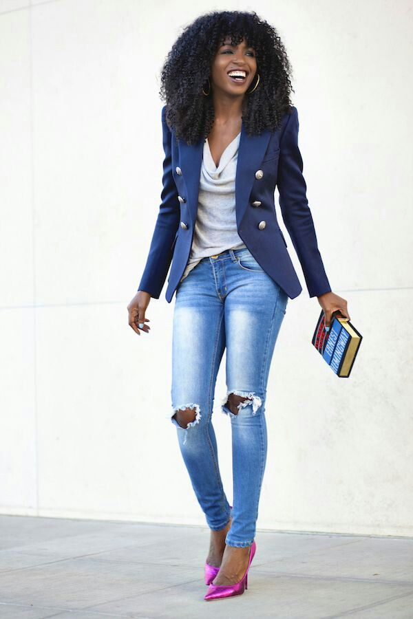 Find More at => http://feedproxy.google.com/~r/amazingoutfits/~3/omQkICuYkj8/AmazingOutfits.page