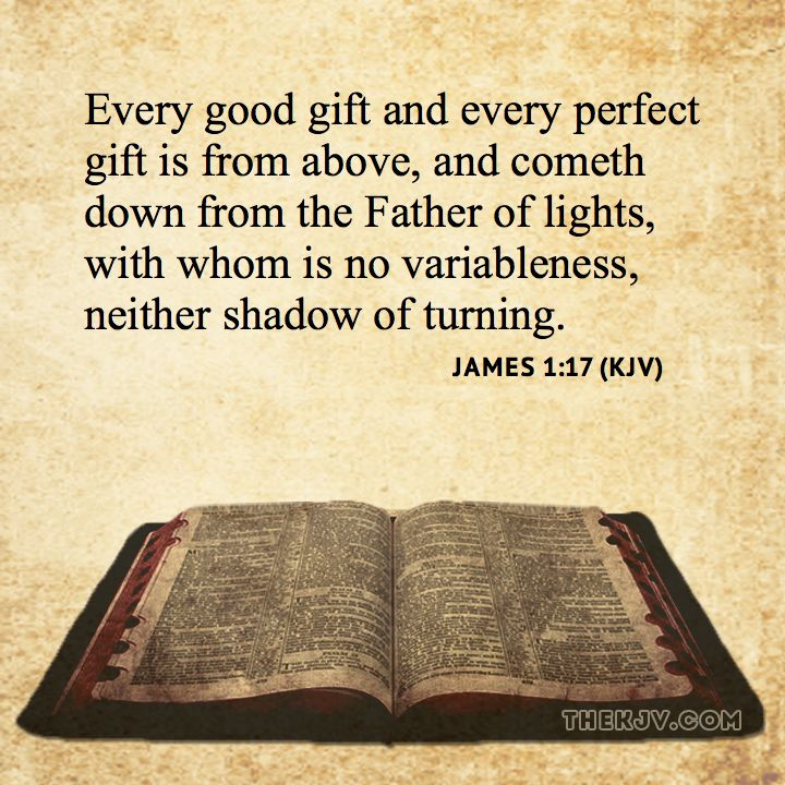70 best Epistle of James images on Pinterest | Bible quotes, Bible ...
