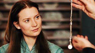 MADAME BOVARY Official Trailer (2015) Mia Wasikowska Movie [HD] - YouTube