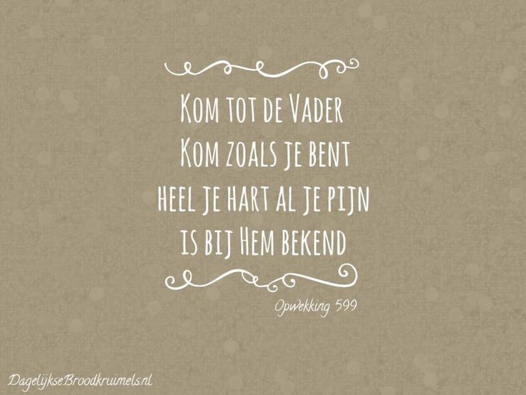 https://www.google.nl/search?q=obstakels overwinnen quotes