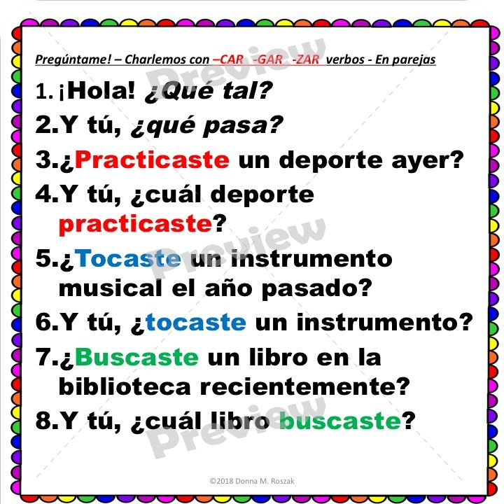 Park Art|My WordPress Blog_How To Pronounce Answer In Spanish