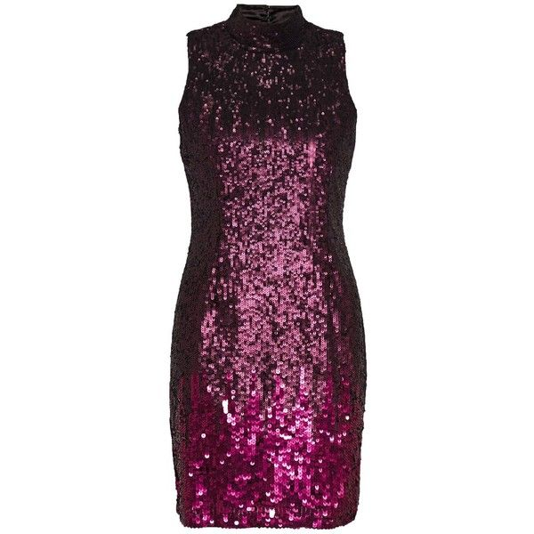 Get 20  Purple sequin dress ideas on Pinterest without signing up ...