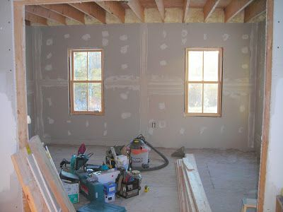 Building Our First House on a $125,000 Budget (Cost Analysis - Part I)