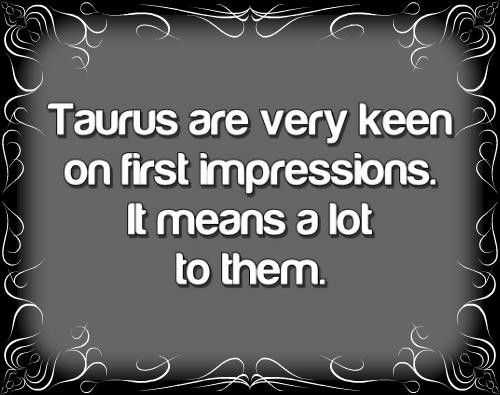 Taurus Zodiac Sign Compatibility. For free daily horoscope readings info and images of astrological compatible signs visit http://www.free-horoscope-today.com/free-taurus-daily-horoscope.html