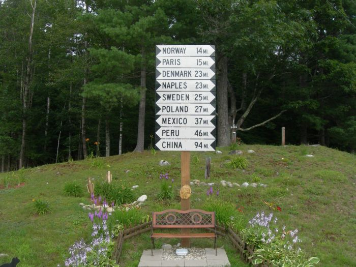 Best The Way Life Should Be Images On Pinterest Maine Travel - 12 things to see and do in maine
