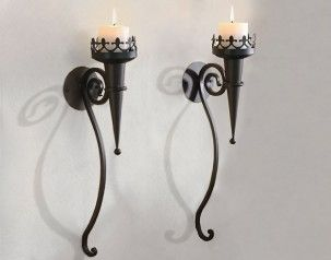 33 best images about leuchte mein licht on pinterest deko warm and wands. Black Bedroom Furniture Sets. Home Design Ideas