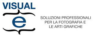visual {e} | Stampa Fotografie in Sardegna