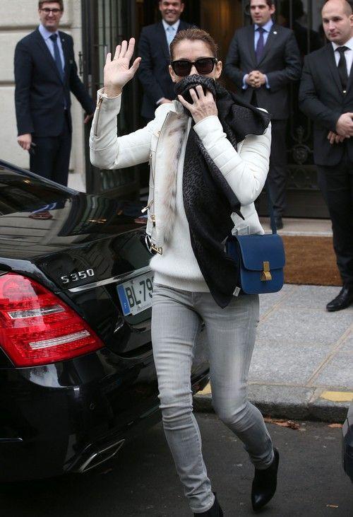 Celine Dion Divorce Rumors Related Keywords Amp Suggestions