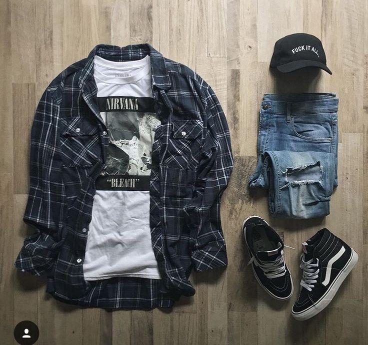 Pinterest 6IXTIDΣS http://www.99wtf.net/men/mens-fasion/latest-mens-suit-style-fashion-2016/