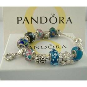 Pandora Canada Official Website | IUCN Water